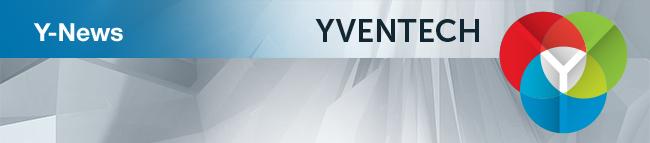 Y-News